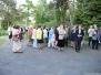 2017_05_27-Misje-Procesja do Wąwozu