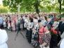 2017_05_28-Misje - Zakończenie Procesja do Krzyża