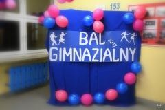 Bal_Gim11_par.Sw.Rodziny_nr_19