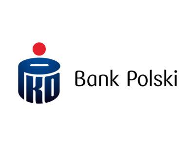 PKO-BANK-POLSKI-POZIOM-RGB-50mm