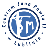 cjp-logo-b4