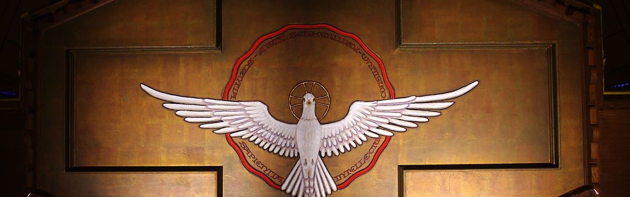 1280px-National_Shrine_of_the_Little_Flower_(Royal_Oak,_MI)_-_ambo_detail,_the_Holy_Spirit_and_His_gifts