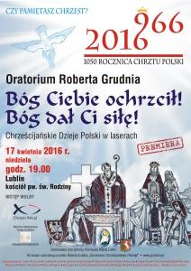 oratorium_ROBERT_2016