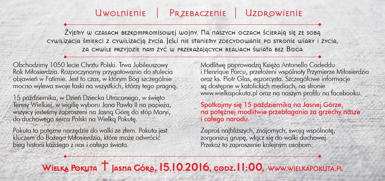 ulotka_WIELKA_POKUTA_10.09_s2