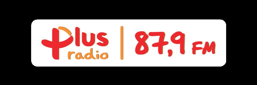 LUBLIN_87_9_FM