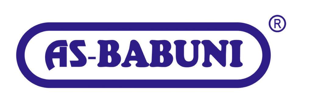 Logo-As Babuni