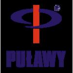 pulawy logo