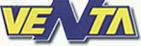 venta_logo
