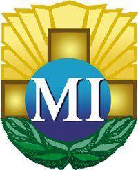 Testimonial Tekst ułożony przez św. Maksymiliana M. Kolbego.
