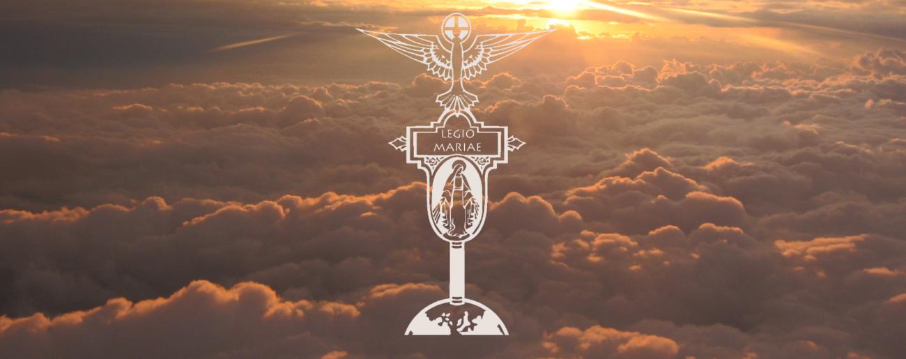 Legion-of-Mary-Main