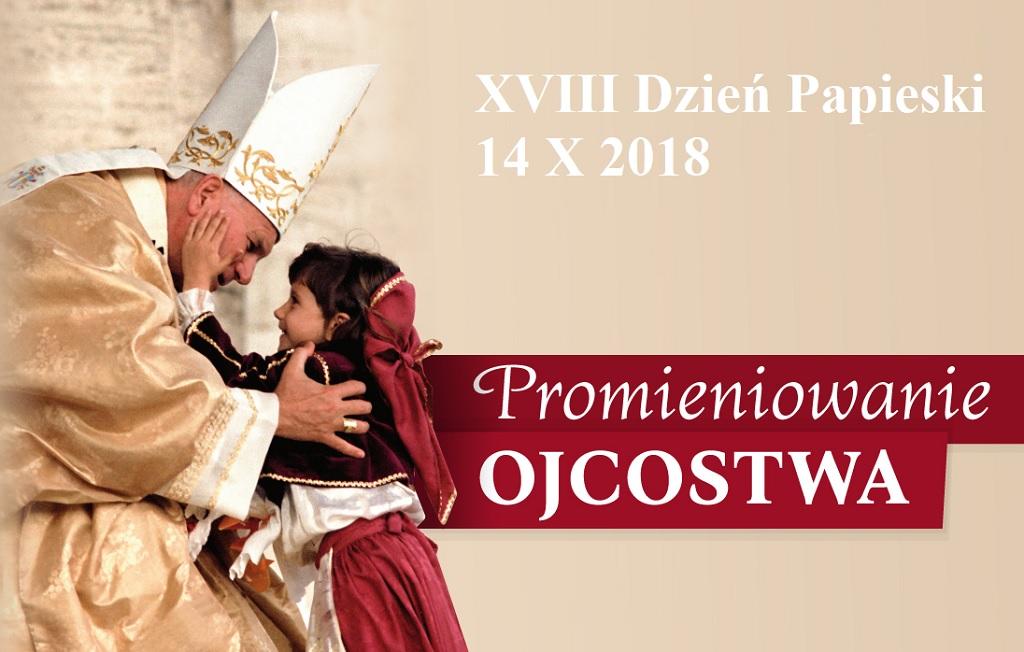 XXVIII Niedziela Zwykła, rok B (14.10.2018 r.)
