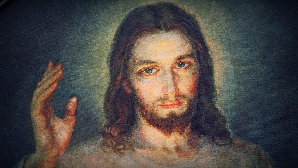 II Niedziela Wielkanocy czyli Miłosierdzia Bożego, rok A (19.04.2019 r.)