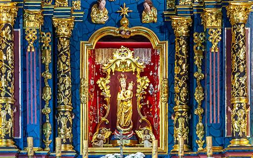 XXIII Niedziela Zwykła, rok A (06.09.2020 r.)
