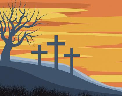 I Niedziela Wielkiego Postu, rok B (21.02.2021 r.)