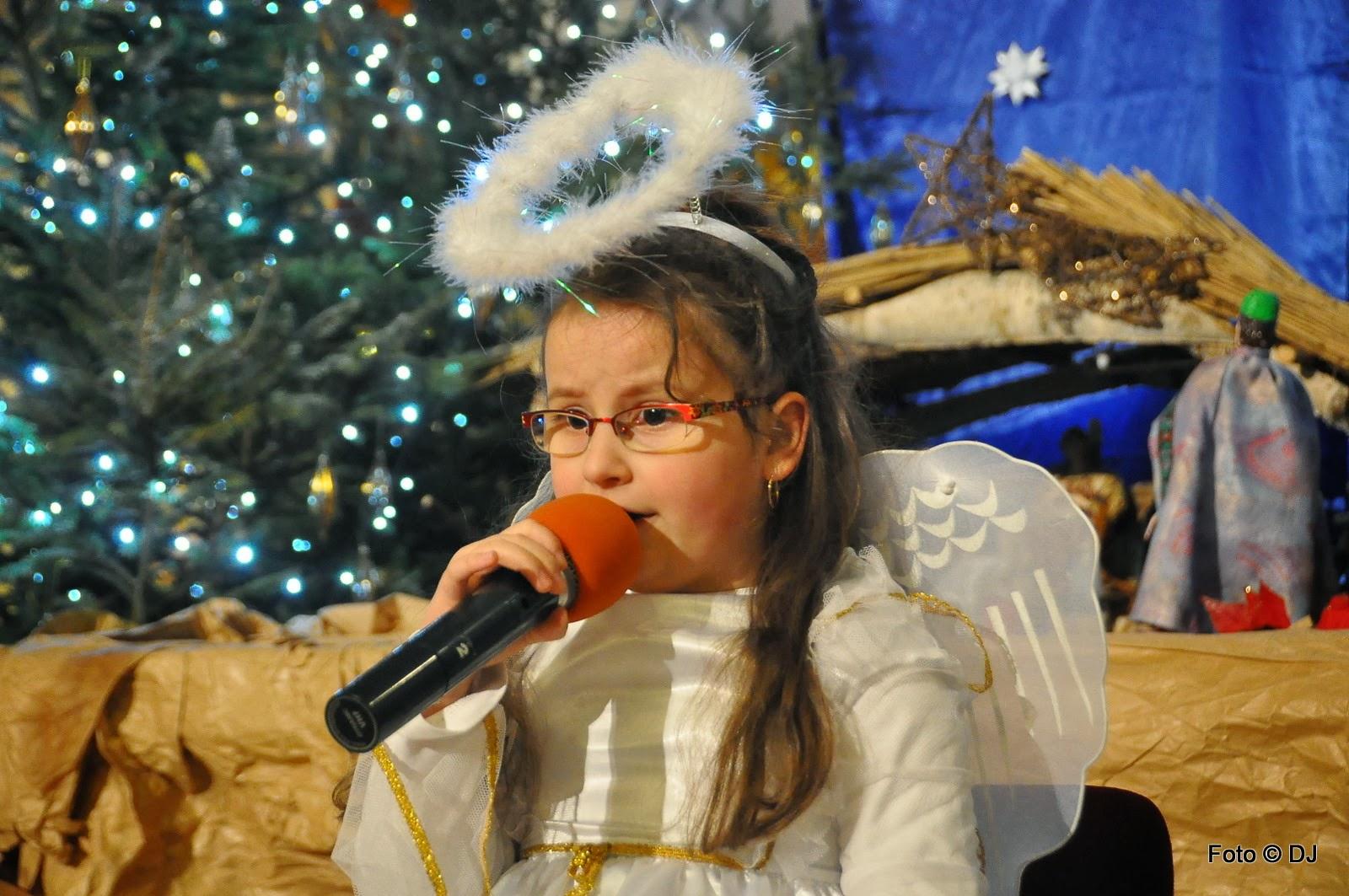 "Koncert ""Diamenty Lublina"" - 19.01.2014 r."